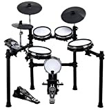 XDrum DD-530 E-Drum Set mit Mesh