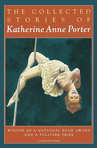 katherine anne porter history in context essay Harper's magazine, the oldest general-interest monthly in america, explores the issues that drive our national conversation, through long-form narrative journalism and essays, and such celebrated features as the iconic harper's index.