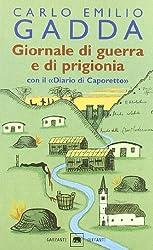 51rDTKazEPL. SL250  I 10 migliori libri su Caporetto