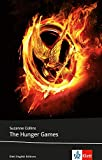 The Hunger Games (Klett English Editions) - Suzanne Collins