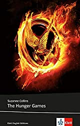 The Hunger Games (Klett English Editions)