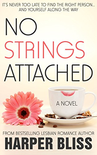 no-strings-attached-pink-bean-series-book-1-english-edition