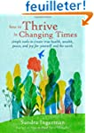 How to Thrive in Changing Times: Simp...