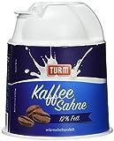 Turm Kaffeesahne, 12% Fett, 200 g
