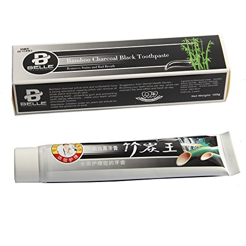 beller-bamboo-charcoal-teeth-whitening-dentifrico-blanqueador-de-dientes-y-removedor-de-manchas-aseg