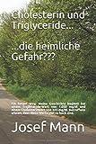 ISBN 1093518944
