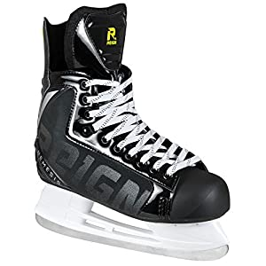 Reign Nemesis Hockey Skate Schlittschuhe