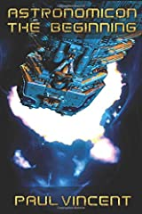 The Beginning (Astronomicon) Paperback