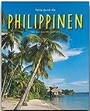 Reise durch die PHILIPPINEN - Ein Bildband mit über 210 Bildern auf 140 Seiten - STÜRTZ Verlag - Janine Böhm