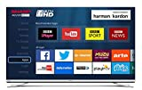 Sharp LC-49XUF8772KS 49-Inch 4K Ultra HD TV