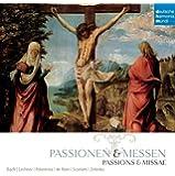 Passionen & Messen