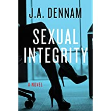 Sexual Integrity (English Edition)
