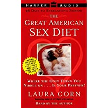 American diet great nibble only partner sex thing where