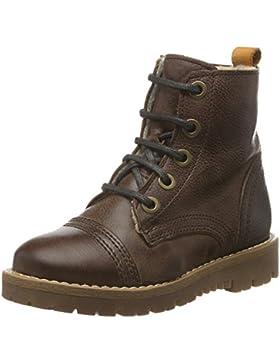 HIP Jungen H2154 Kurzschaft Stiefel