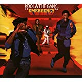 Emergency (Remastered+Expanded Deluxe 2cd)