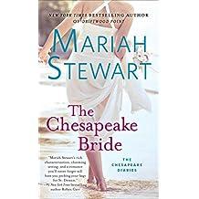 The Chesapeake Bride: A Novel (The Chesapeake Diaries Book 11) (English Edition)