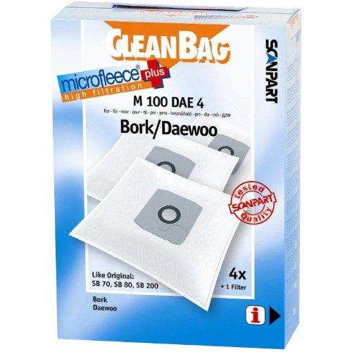 scan-part-m-101-dae-3-sacchetti-per-aspirapolvere-cleanbag-daewoo-rc-105