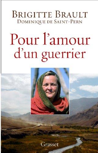 Pour l'amour d'un guerrier (Documents Français)
