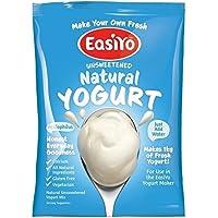 Easiyo Naturjoghurt Mix 140G