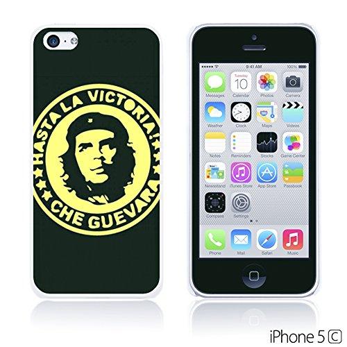 OBiDi - Celebrity Star Hard Back Case / Housse pour Apple iPhone 5C - Che Guevara Che Guevara