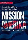 Expert Marketplace -  Dieter Kronzucker  Media 3868810323