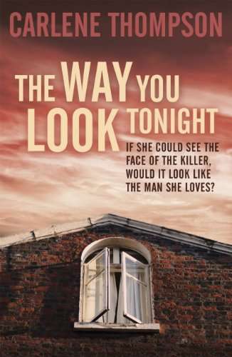 The Way You Look Tonight (English Edition)