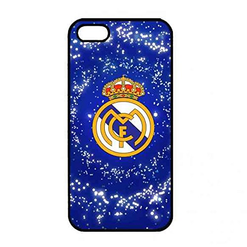 r-madrid-logo-telefono-caso-real-madrid-cf-telefono-carcasa-para-iphone-5-iphone-5s-funda-iphone-5-i