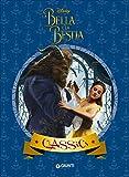 La Bella e la Bestia. Il film: 1
