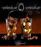 Chocolat ô chocolat