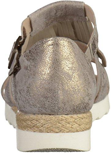 Donne 715g Sandalo 62 Gabor Talpa ZqAznYF