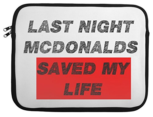 mcdonalds-saved-my-life-laptop-case-13-14-15-15