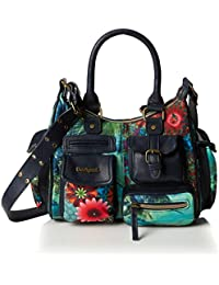 SAC LONDON MINI KOTAO