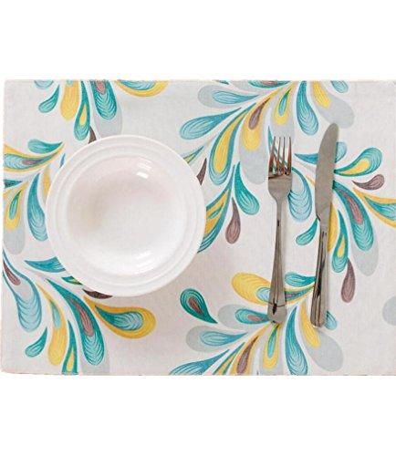 tovaglietta-rettangolare-tovagliette-di-cotone-e-biancheria-da-tavola-mats-protector-pranzo-decorazi