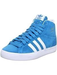 pretty nice b3639 90d67 adidas Originals BASKET PROFI W Q23190 Damen Sneaker