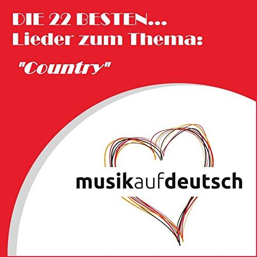 Die 22 Besten... Lieder zum Th...
