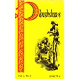 Ploughshares Summer 1972 Guest-Edited by George Kimball (English Edition)