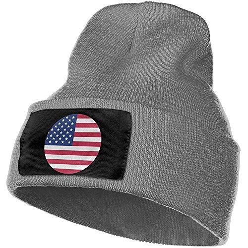 Ace Mate Cappellino Invernale Caldo per Uomo e Do