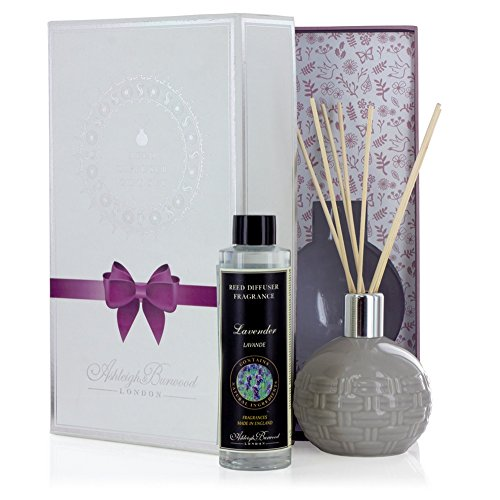 ashleigh-burwood-ceramic-diffuser-wicker-weaves-lavender