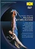 Claude Debussy : Pelléas et Méli...