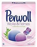 Perwoll Wolle & Feines