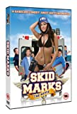 Skid Marks [DVD] [2007] [UK Import]