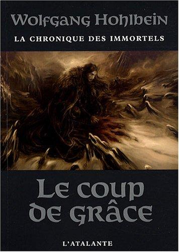 """<a href=""""/node/106472"""">Le coup de grâce</a>"""