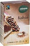 Naturata Bio Kakao, schwach entölt, 20-22 % (1 x 125 gr)