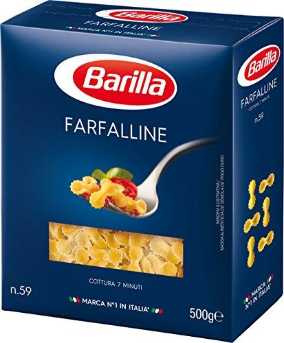 barilla-farfalline-n59-500-g