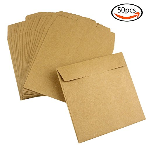 jpsor-50-bolsas-de-papel-kraft-de-cd-sobres-de-dvd-bolsas-de-papel-de-ventana