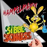 Hampelmann