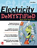 Electricity Demystified, Second Edition (English Edition)