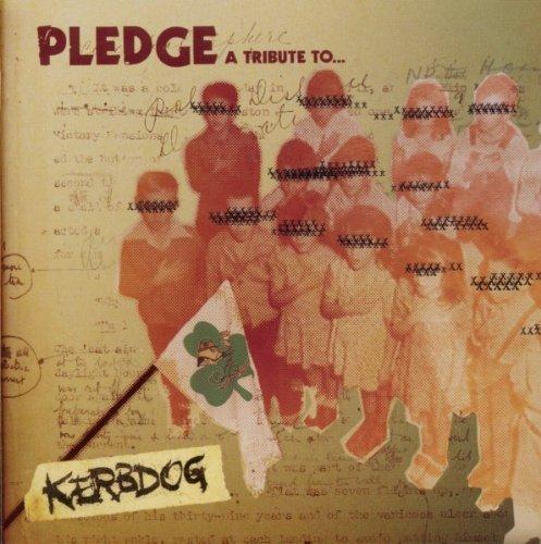 pledgea-tribute-to-kerbdog