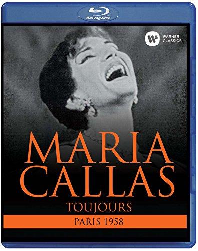 Maria-Callas-Toujours-Paris-1958-Blu-ray