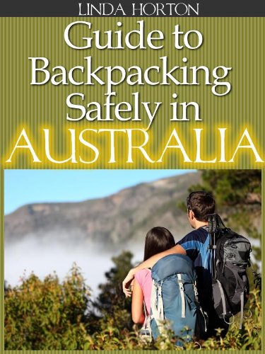 guide-to-backpacking-safely-in-australia-english-edition